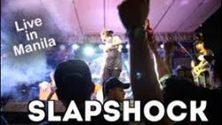 SlapshockThumb