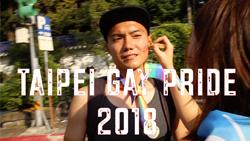 TaipeiGP2018Thumb