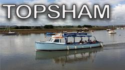TopshamThumb