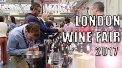 WineFairThumb2017